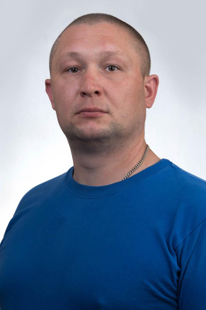 Денис Анатольевич